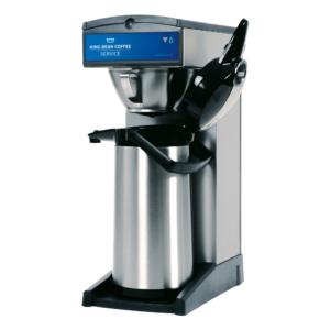 Bonamat TH10 - King Bean Coffee Service